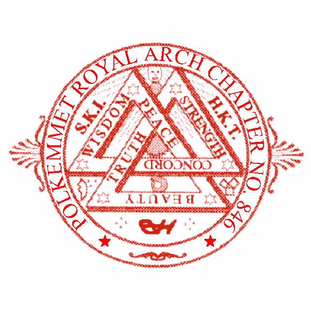 846 logo.png